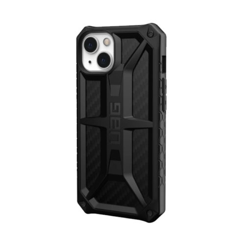 Op lung iPhone 13 UAG Monarch Series 08 bengovn