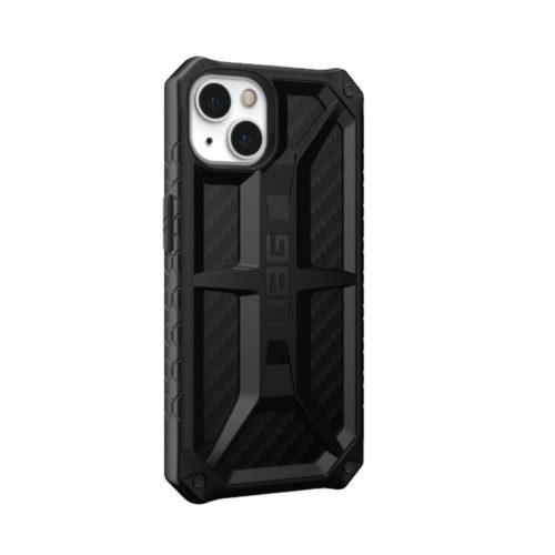 Op lung iPhone 13 UAG Monarch Series 09 bengovn