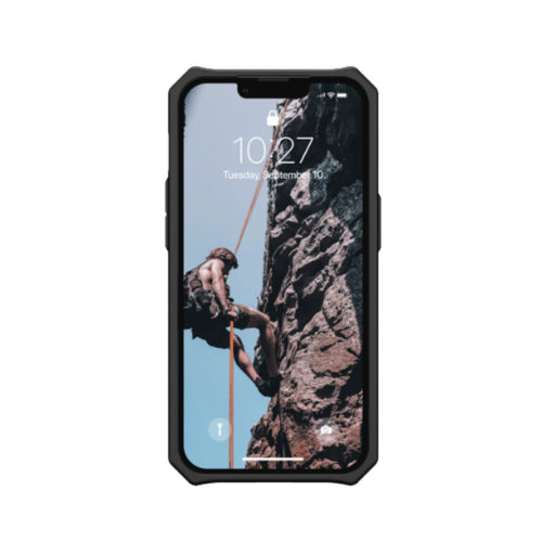 Op lung iPhone 13 UAG Monarch Series 10 bengovn