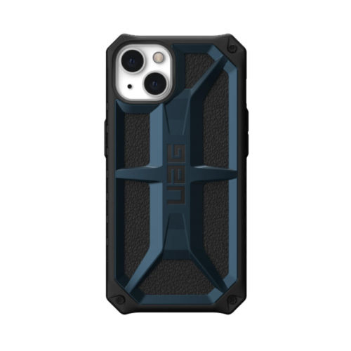 Op lung iPhone 13 UAG Monarch Series 13 bengovn