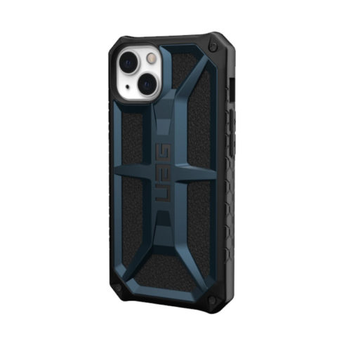 Op lung iPhone 13 UAG Monarch Series 14 bengovn