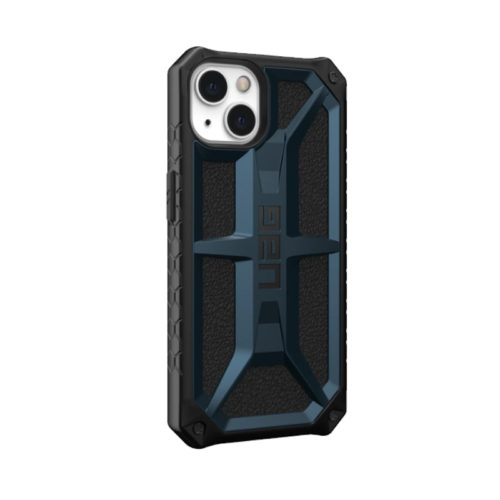 Op lung iPhone 13 UAG Monarch Series 15 bengovn