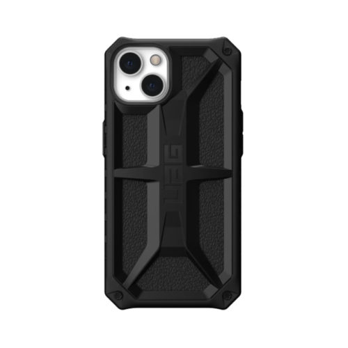Op lung iPhone 13 UAG Monarch Series 19 bengovn