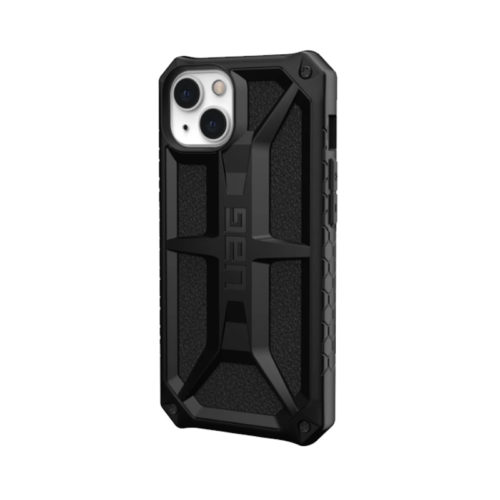 Op lung iPhone 13 UAG Monarch Series 20 bengovn