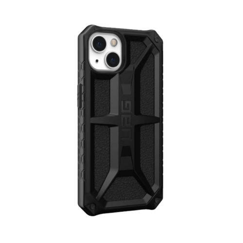 Op lung iPhone 13 UAG Monarch Series 21 bengovn