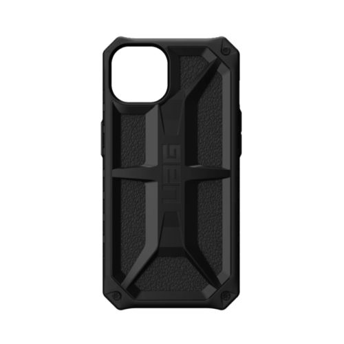 Op lung iPhone 13 UAG Monarch Series 23 bengovn