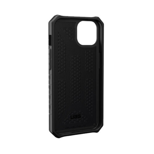 Op lung iPhone 13 UAG Monarch Series 24 bengovn
