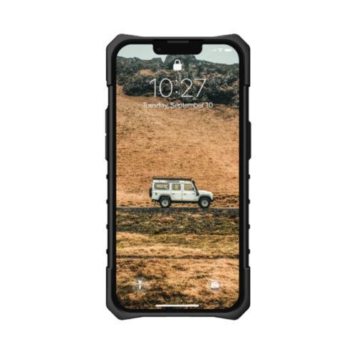 Op lung iPhone 13 UAG Pathfinder SE Series 04 bengovn