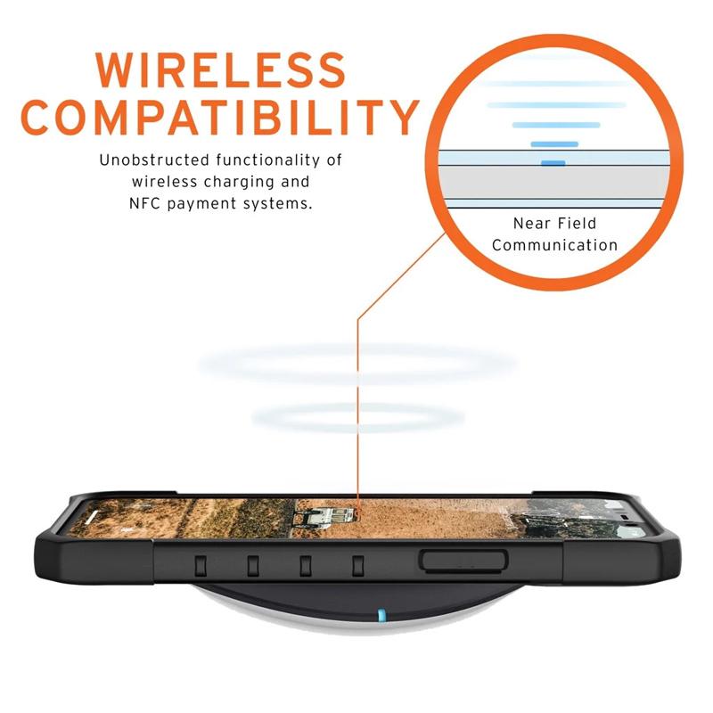 Op lung iPhone 13 UAG Pathfinder SE Series 09 bengovn