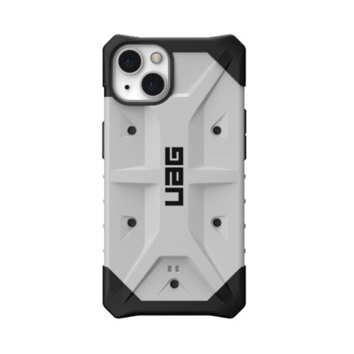 Op lung iPhone 13 UAG Pathfinder Series 01 bengovn