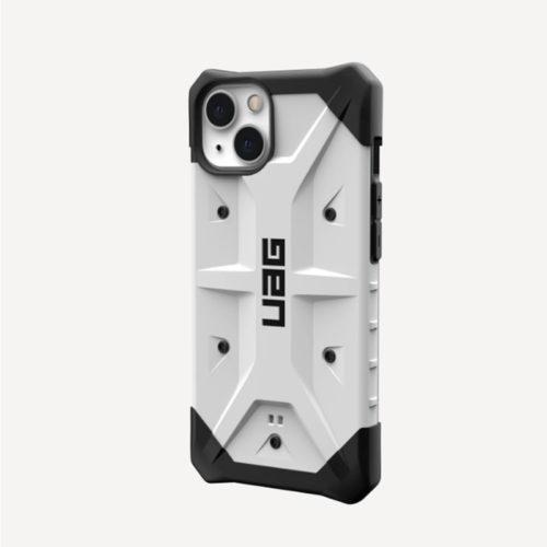 Op lung iPhone 13 UAG Pathfinder Series 02 bengovn