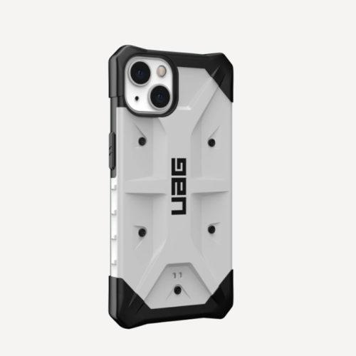 Op lung iPhone 13 UAG Pathfinder Series 03 bengovn