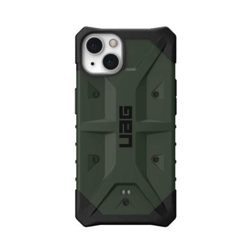 Op lung iPhone 13 UAG Pathfinder Series 07 bengovn