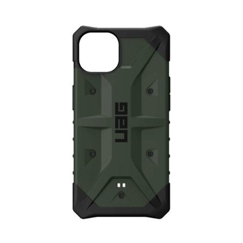 Op lung iPhone 13 UAG Pathfinder Series 11 bengovn