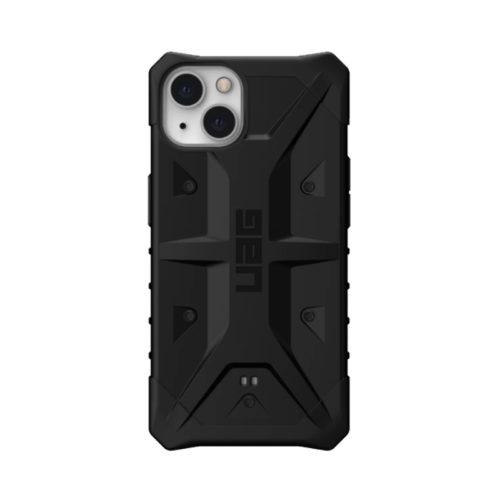 Op lung iPhone 13 UAG Pathfinder Series 13 bengovn