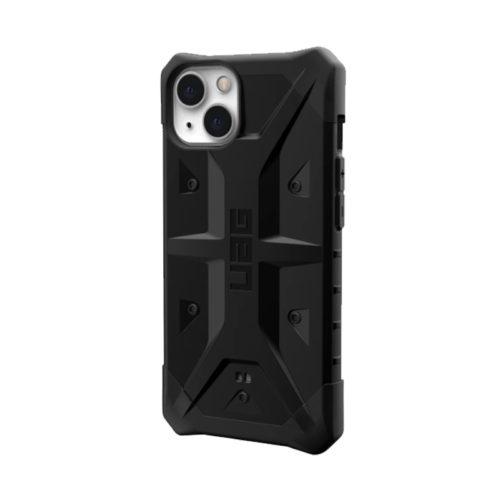 Op lung iPhone 13 UAG Pathfinder Series 14 bengovn