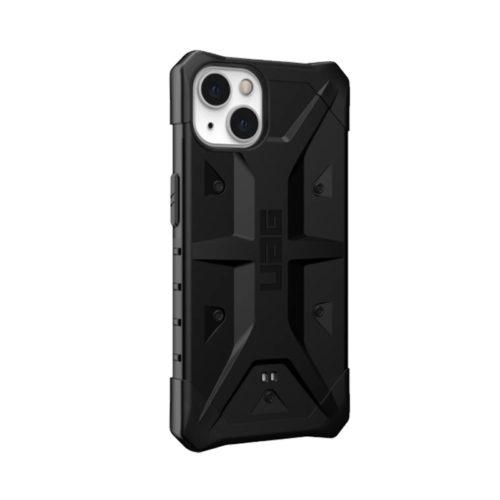 Op lung iPhone 13 UAG Pathfinder Series 15 bengovn
