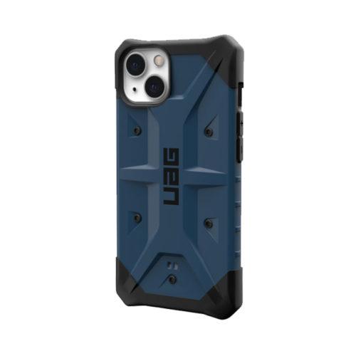 Op lung iPhone 13 UAG Pathfinder Series 20 bengovn