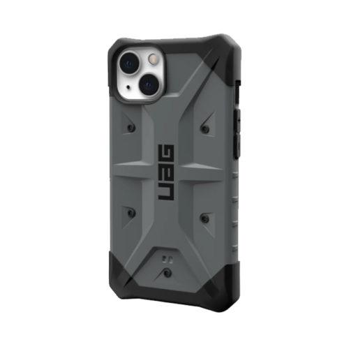 Op lung iPhone 13 UAG Pathfinder Series 26 bengovn