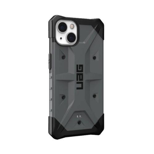Op lung iPhone 13 UAG Pathfinder Series 27 bengovn