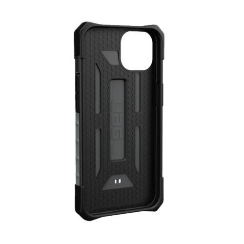 Op lung iPhone 13 UAG Pathfinder Series 30 bengovn