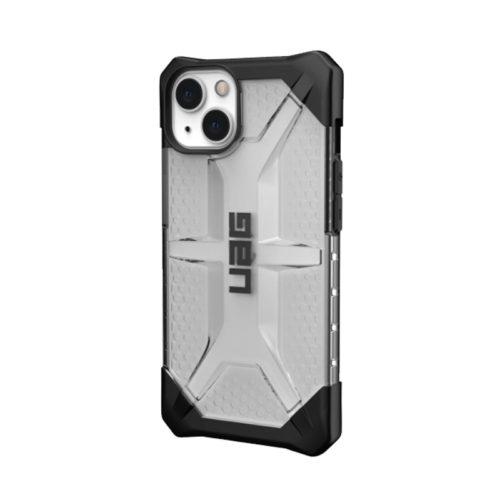 Op lung iPhone 13 UAG Plasma Series 08 bengovn