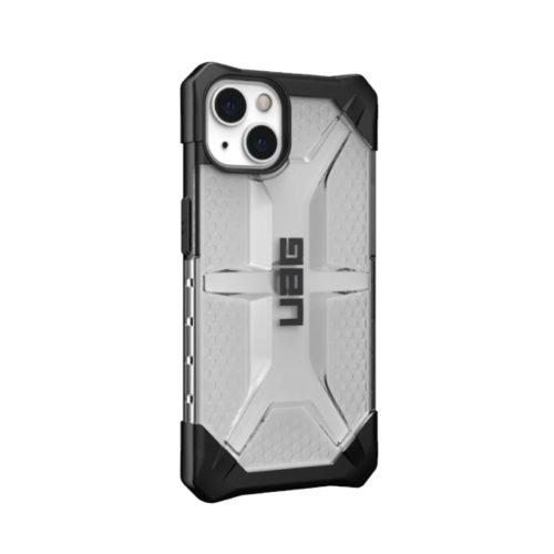 Op lung iPhone 13 UAG Plasma Series 09 bengovn 1