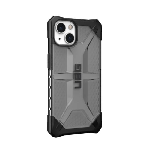 Op lung iPhone 13 UAG Plasma Series 14 bengovn