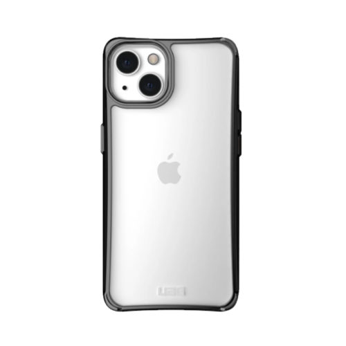 Op lung iPhone 13 UAG Plyo Series 01 bengovn