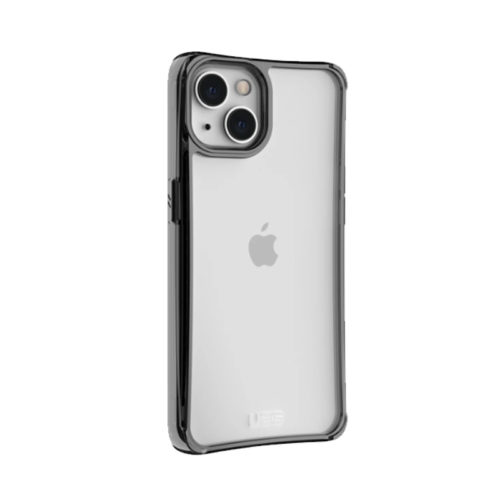 Op lung iPhone 13 UAG Plyo Series 03 bengovn