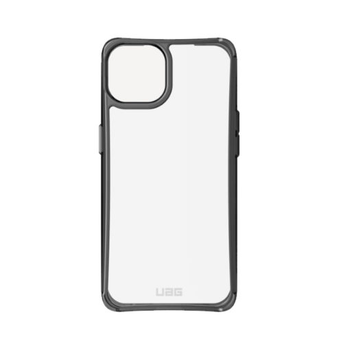 Op lung iPhone 13 UAG Plyo Series 05 bengovn