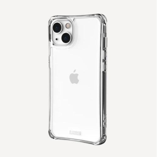 Op lung iPhone 13 UAG Plyo Series 07 bengovn