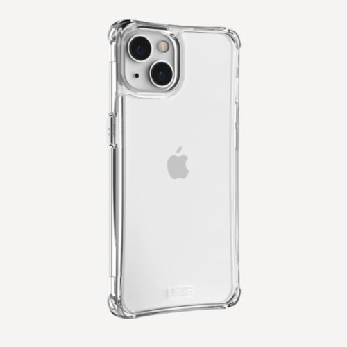 Op lung iPhone 13 UAG Plyo Series 08 bengovn