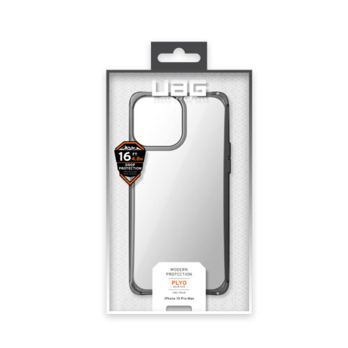 Op lung iPhone 13 UAG Plyo Series 15 bengovn 1