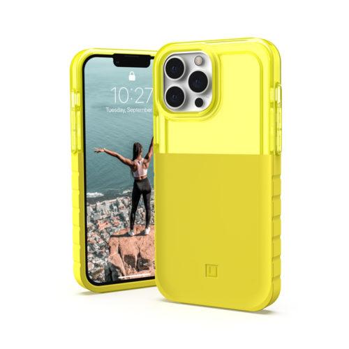 Op lung iPhone 13 UAG U Dip Series 01 bengovn