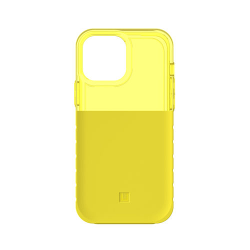 Op lung iPhone 13 UAG U Dip Series 06 bengovn