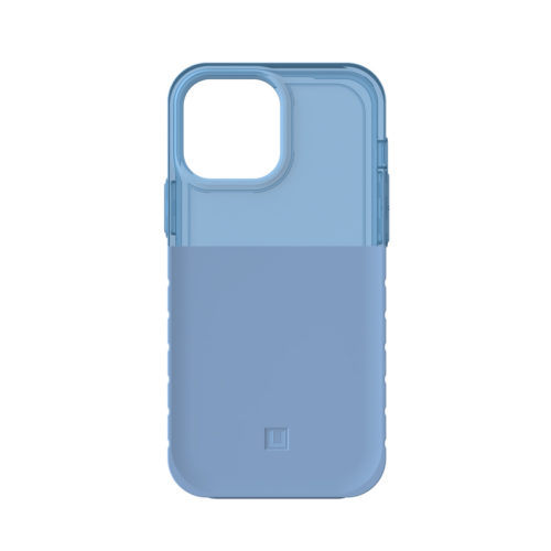 Op lung iPhone 13 UAG U Dip Series 20 bengovn