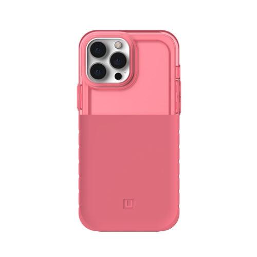 Op lung iPhone 13 UAG U Dip Series 24 bengovn