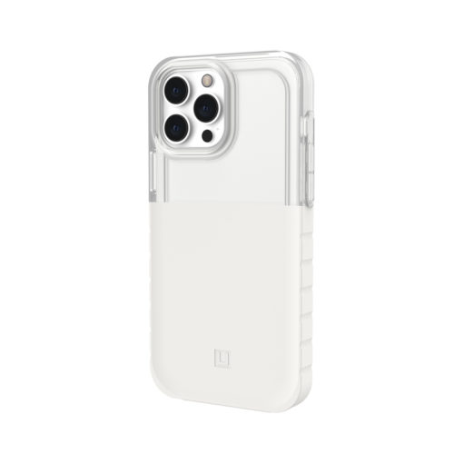 Op lung iPhone 13 UAG U Dip Series 30 bengovn