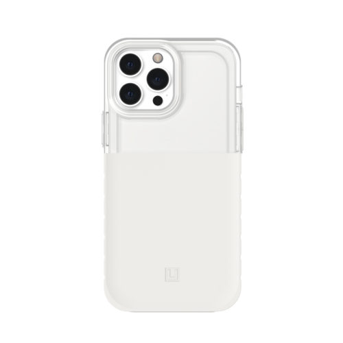 Op lung iPhone 13 UAG U Dip Series 31 bengovn