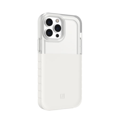 Op lung iPhone 13 UAG U Dip Series 32 bengovn