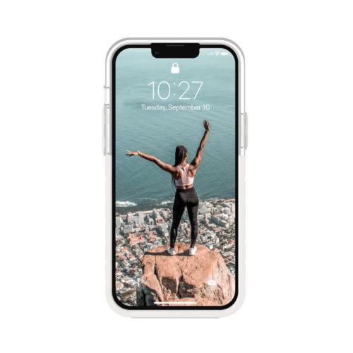 Op lung iPhone 13 UAG U Dip Series 33 bengovn