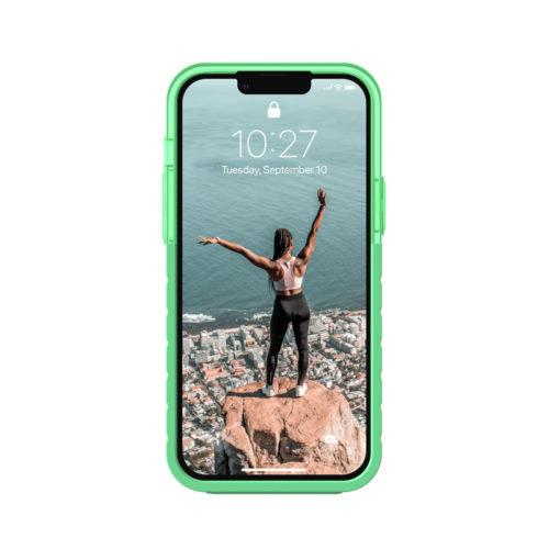 Op lung iPhone 13 UAG U Dip Series 39 bengovn