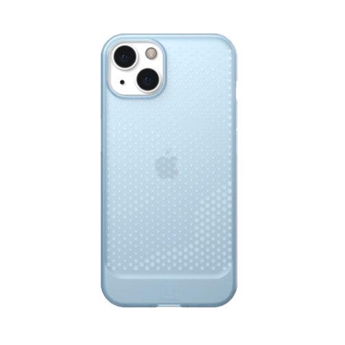 Op lung iPhone 13 UAG U Lucent Series 02 bengovn