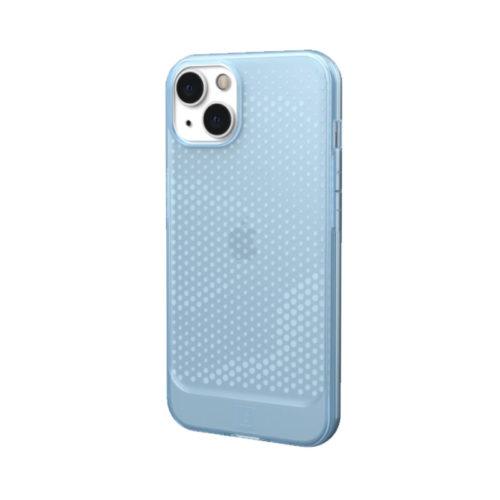 Op lung iPhone 13 UAG U Lucent Series 03 bengovn