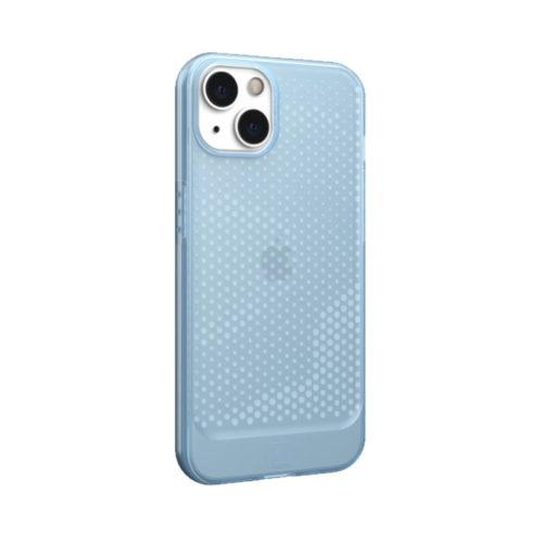 Op lung iPhone 13 UAG U Lucent Series 04 bengovn