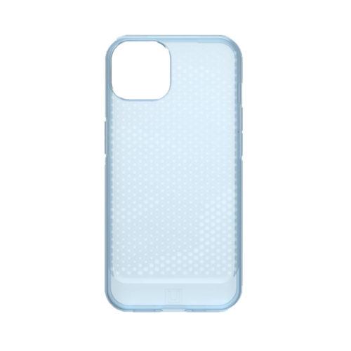 Op lung iPhone 13 UAG U Lucent Series 06 bengovn 1