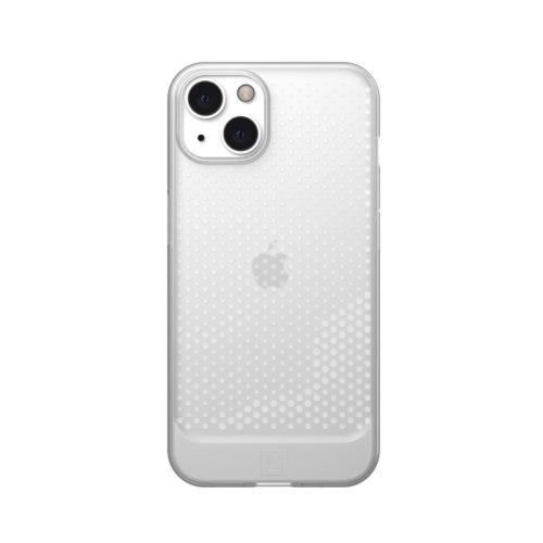 Op lung iPhone 13 UAG U Lucent Series 16 bengovn