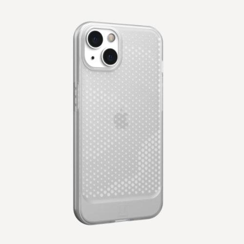 Op lung iPhone 13 UAG U Lucent Series 18 bengovn