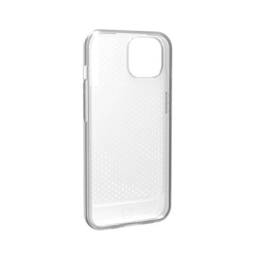 Op lung iPhone 13 UAG U Lucent Series 21 bengovn